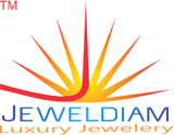 JewelDiam-logo